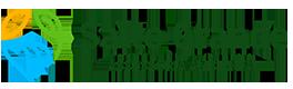 Logo Salto Grande Assessoria Ambiental